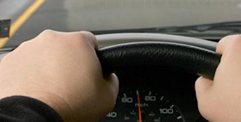 10af97d6d0 Van Rental Ireland - Safe Van Driving Tips