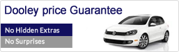 1fe2c1289d Commercial Vehicle Contract Hire Click here